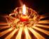 Очищение с помощью свечи